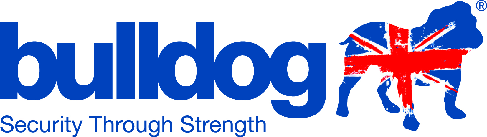 Bulldog Security Products - made in the UK